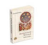 Astrologie Natala (Brihat Jataka)