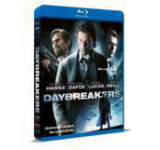 Daybreakers 3D