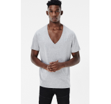 G-Star Raw - Tricou (2-pack)