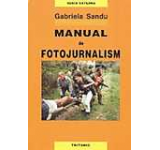 Manual de fotojurnalism