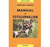 Manual de fotojurnalism