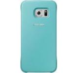 Capac protectie spate Samsung EF-YG920B pentru Galaxy S6 (Verde)