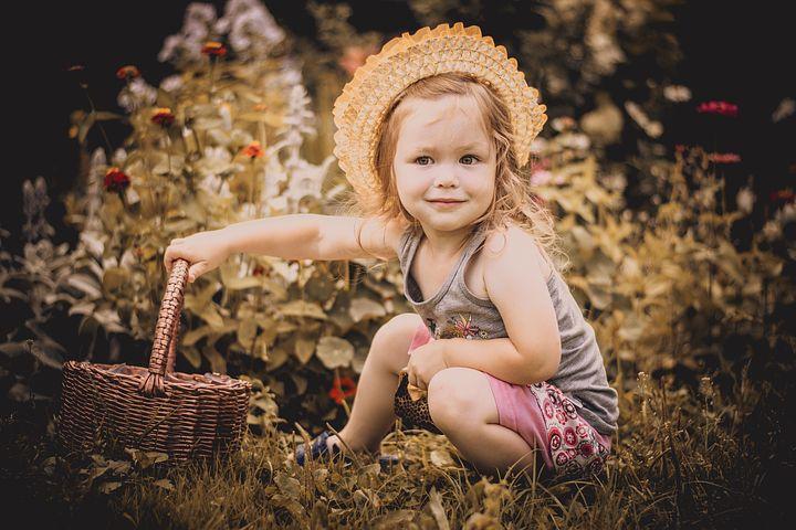 Top 20 Cele mai frumoase nume de fete - Poza 4
