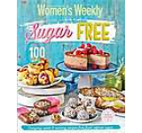 Sugar Free (The Australian Women's Weekly)