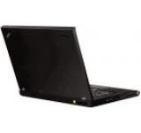 Laptop Refurbished Lenovo ThinkPad T500 (Intel Core 2 Duo P8400, 15.4inch, 2GB, 160GB @7200rpm, Win7 Home Premium)