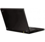 Laptop Refurbished Lenovo ThinkPad T500 (Intel Core 2 Duo P8400, 15.4inch, 2GB, 160GB @7200rpm, Win7 Home Premium)