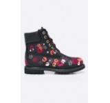 Timberland - Botine 6IN Premium Boot negru 4930-OBD0LJ