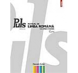 Puls: Manual de limba romana ca limba straina. Nivelurile A1-A2