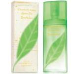 Parfum de dama Elizabeth Arden Green Tea Exotic Eau de Toilette 100ml
