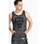 Nike Sportswear - Tricou Air Pivot V3 Mesh