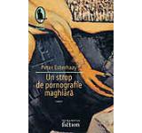 Un strop de pornografie maghiara