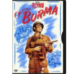 Obiectivul Burma