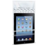 Folie universala EASYPACK5TAB82 pentru tablete pana in 8.2inch