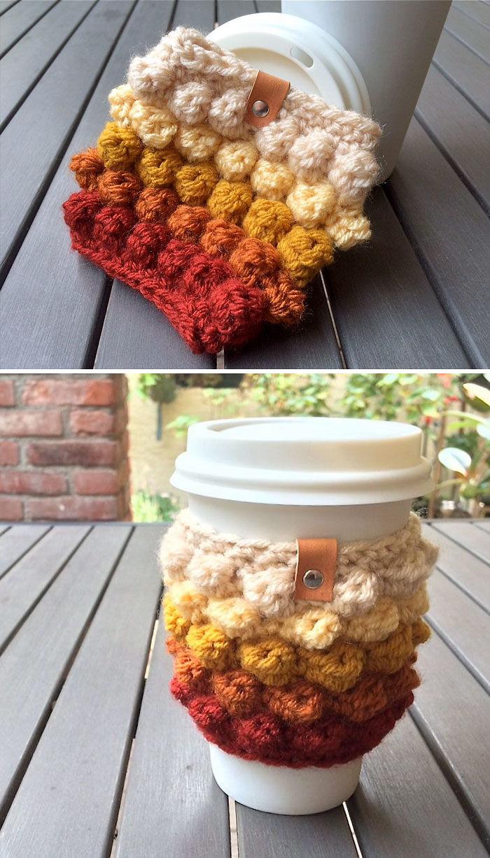 Cadoul perfect pentru iubitorii de cafea - Poza 14