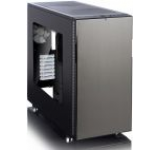 Carcasa Fractal Design Define R5 Window (Titanium Grey)