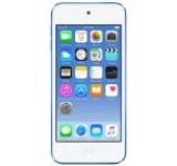 iPod Touch Apple, Generatia #6 32GB (Albastru)