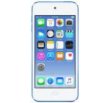 iPod Touch Apple, Generatia #6 32GB (Albastru)