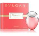 Parfum de dama Bvlgari Omnia Coral Eau de Toilette 25ml