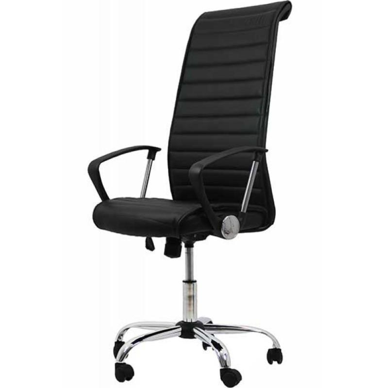 Cele mai bune scaune ergonomice pentru birou - Poza 3