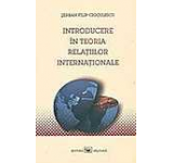 Introducere in teoria relatiilor internationale