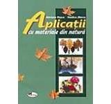 Aplicatii cu materiale din natura