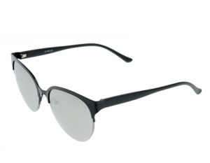 La moda in aceasta vara: Top 10 ochelari de soare pentru ea - Poza 1