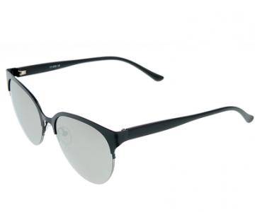 La moda in aceasta vara: Top 10 ochelari de soare pentru ea