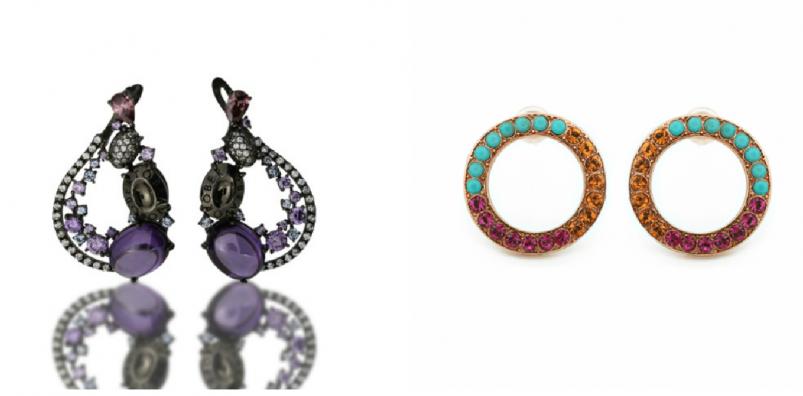 Cum alegem si cum purtam corect bijuteriile - Poza 4