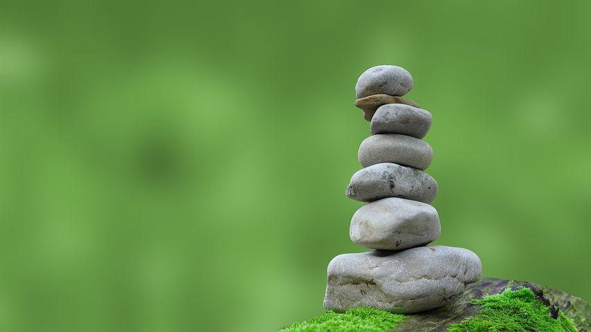 Osho desfiinteaza mitul gandirii pozitive: Este o filosofie ipocrita! - Poza 1