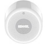 Sirena Wireless pentru casa D-Link DCH-S220