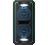 Sony Sistem Audio Sony GTK-XB7B, Bluetooth, NFC (Negru)