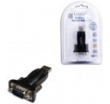 Adaptor Logilink AU0002 USB2.0 la Serial