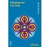 Psihologia lui C. G. Jung