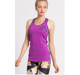 adidas Performance - Top Techfit Logo Tk