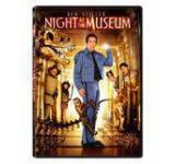 O noapte la muzeu