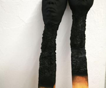 Oamenii-bat-de-chibrit de Wolfgang Stiller