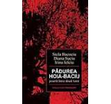 Padurea Hoia-Baciu poarta intre doua lumi