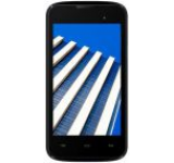 Telefon Mobil Vonino Xylo X, Procesor Quad-Core 1.3GHz, TN Capacitive touchscreen 4inch, 1GB RAM, 8GB Flash, 5MP, Wi-Fi, 3G, Dual Sim, Android (Albastru)