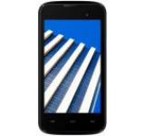 Telefon Mobil Vonino Xylo X, Procesor Quad-Core 1.3GHz, TN Capacitive touchscreen 4inch, 1GB RAM, 8GB Flash, 5MP, Wi-Fi, 3G, Dual Sim, Android (Albastru)