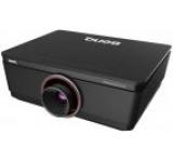 Videoproiector BenQ PX9210, DLP, XGA, 6000 lumeni, fara lentile