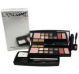 Paleta de culori Lancome Absolu Au Naturel Make-up