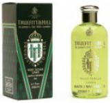 Gel de dus barbatesc Truefitt&Hill West Indian Limes