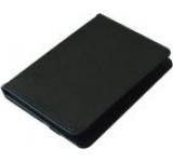 Husa Stand E-BODA pentru tableta 7.9inch (Neagra)