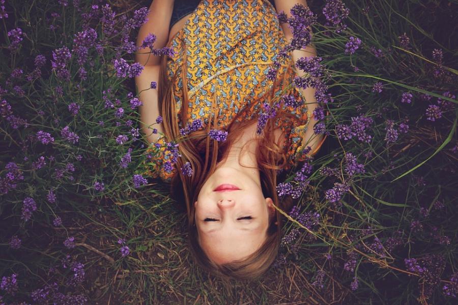 20+ Lucruri marunte care ne aduc cele mai mari bucurii - Poza 1