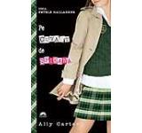 Pe cuvant de spioana Fetele Gallagher Vol. 2 - Editie de buzunar