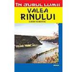Valea Rinului - Ghid turistic