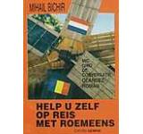 Mic ghid de conversatie olandez-roman