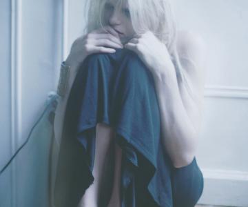 Desprinse din visele lui Natalie Kucken