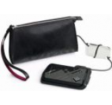 Husa Sony Ericsson Design Collection IDC-24 (Blister)