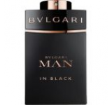 Parfum de barbat Bvlgari Man in Black 60ml